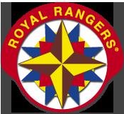 royalrangers