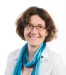 Catherine Altwegg